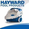 Hayward Pool Cleaners