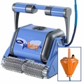Dolphin Dynamic Plus Battery - Residential Pool Cleaner