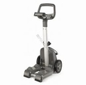 Dolphin Pro Caddy (Universal)