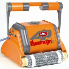 Dolphin Dynamic Pro X - Commercial Pool Cleaner