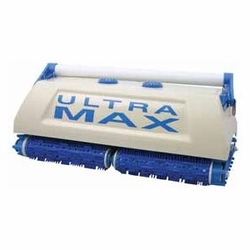 Ultramax Cleaner With Remote