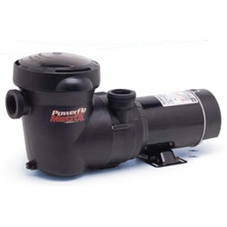 Hayward PowerFlo Matrix Pump
