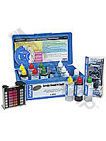 Taylor Residential Test Kits
