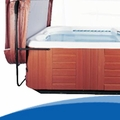 Spa Covers & Lifts