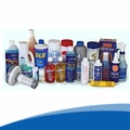 Spa Chemicals