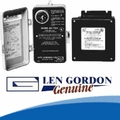 Len Gordon Air Controls