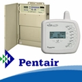 Pentair Easytouch Controls