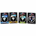 NiteLighter Multicolor Replacement Kit