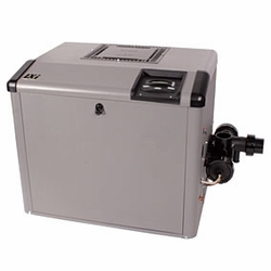 Jandy Laars LXi Electronic Heaters