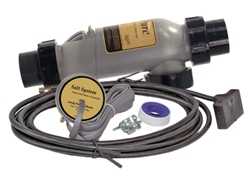 AquaPure Cell Kit for up to 40,000 Gallons