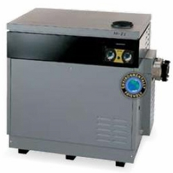 350,000 BTU HI E HEATER - LP