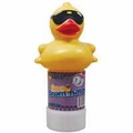 GAM Derby Duck Spa Brominator