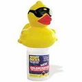 GAM Derby Duck Small Pool Chlorinator