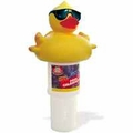 GAM AquaQuik Derby Duck Pool Chlorinator