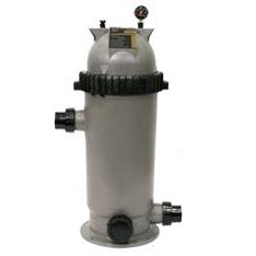 Jandy Small Cartridge Filters
