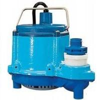MANUAL SUMP PUMP # 508058