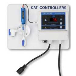 CAT 1000 ORP Control Package