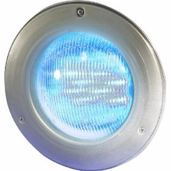 Hayward Color Logic LED Spa Light