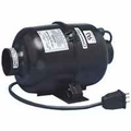 ASF 1.5hp 120v OS Comet Blower