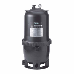 System 2 150 SqFt Cartridge Filter