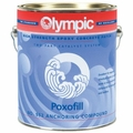 Pox-O-Fill, quart size