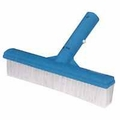 Pals 9in Plastic Backed Spa Brush