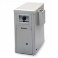 Hayward H-Series Aboveground Heaters
