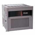 Hayward H-Series Inground Induced Draft Heaters