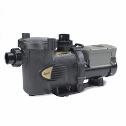 Jandy Energy-Efficient & Variable-Speed ePump - 2 HP