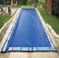 Select Winter Inground Pool Covers