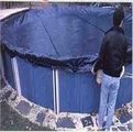 Select Winter Above Ground Pool Covers