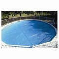 Above Ground Pool Solar Covers--3 yr Warranty