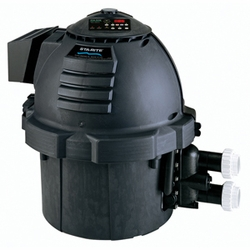 333,000 BTU POOL&SPA HEATER-LP