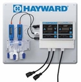 Hayward Water Chemistry Controller Package