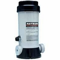 Hayward Automatic Chemical Feeders