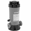 """Hayward CL200 In-Line Chlorinator w/ 2"""" inlet and outlet"""