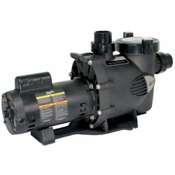 Jandy Water Feature Pump - 120 GPM
