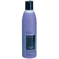 LTM 8oz Relax EsScents