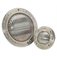 INTELLIBRT SPA LED LT 120V 100 FT