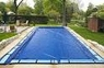 Select Pool Cover 15' x 30'