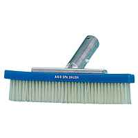 A&B 9in Straight Wall Brush