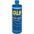 GLB Qt Clear Blue Clarifier