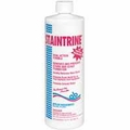 ABI Qt Staintrine Stain Remover