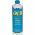 GLB Qt Filter Fresh Cartridge Cleaner