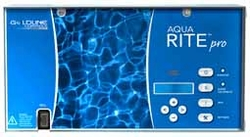 Aqua Rite Pro  (Purchase Turbo Cell separately)