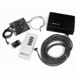 Jandy Electronic Control Accessories