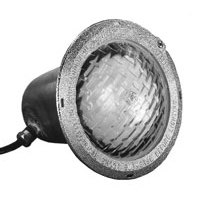 500W,120V SWIMQUIP LIGHT/50 FT CRD