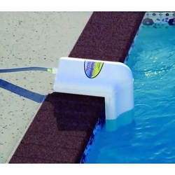Pool Sentry Automatic Water Leveler