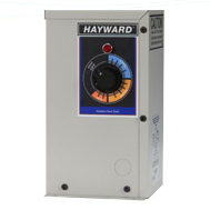 Hayward Electric Spa Heater - 5.5 KW