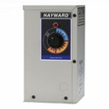 Hayward Comfortzone Electric Spa Heaters